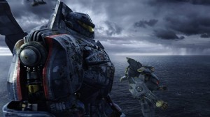 Pacific Rim Promotional still