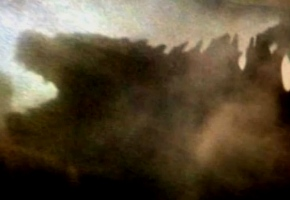 Official Godzilla 2014 Trailer Screen Capture from godzilla-movie.com