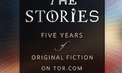 The Stories from Tor