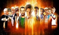 Day of The Doctor courtesy BBCAmerica