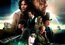 Cloud Atlas Promotional Poster