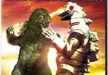 Godzillavsmechagodzilladvdcover