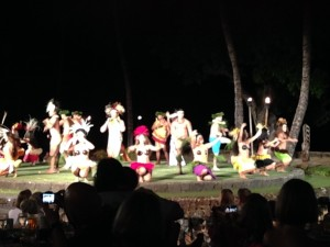 Another Hula